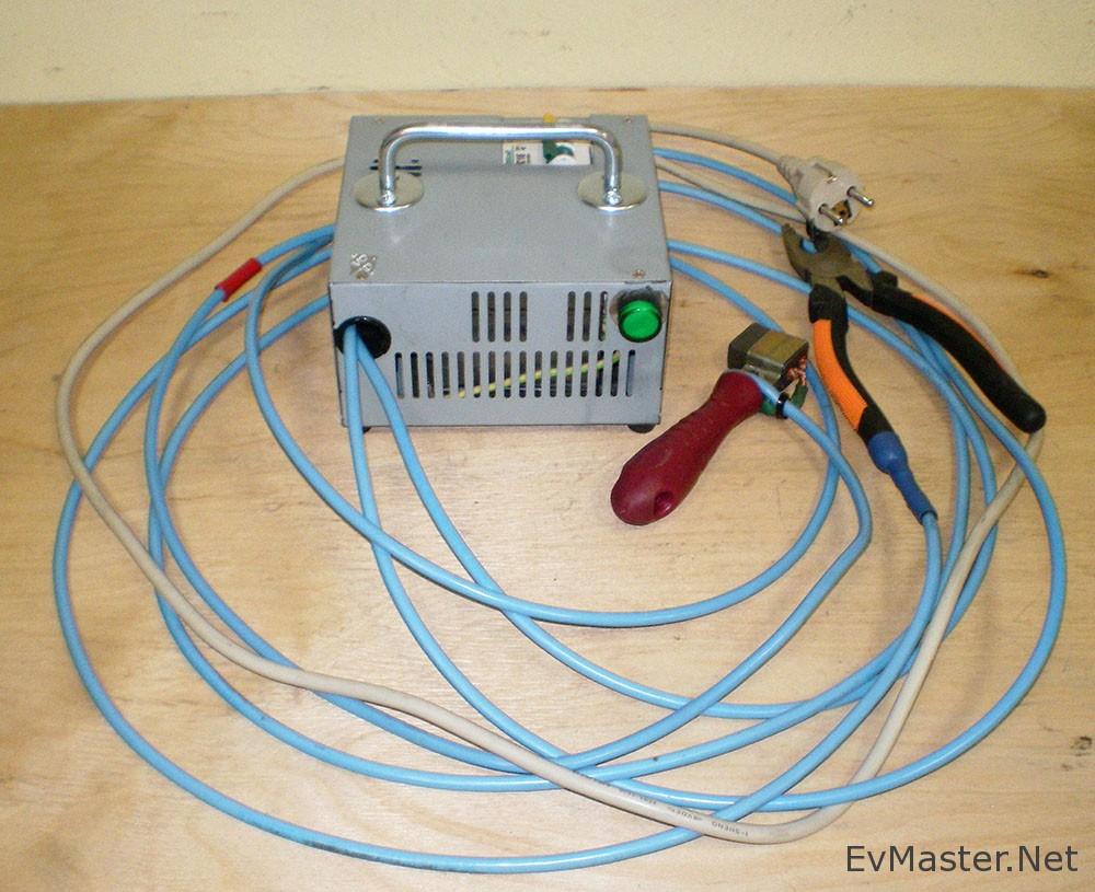 Как сделать сварочный аппарат для меди сварочный аппарат kiwm 190i отзывы