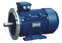 Пусковой конденсатор для электродвигателя 2.2 квт