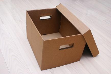 Коробки для хранения вещей на заказ по индивидуальным размерам хлопковая пряжа купить
