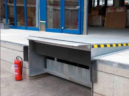Платформа бетон высокопрочные бетоны диссертация