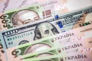 кредиты онлайн украина без справки о доходах